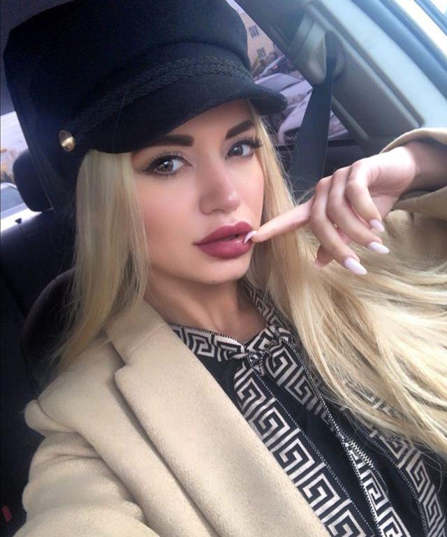 Индивидуалка Дарьяна, 19 лет, метро Нижняя Масловка