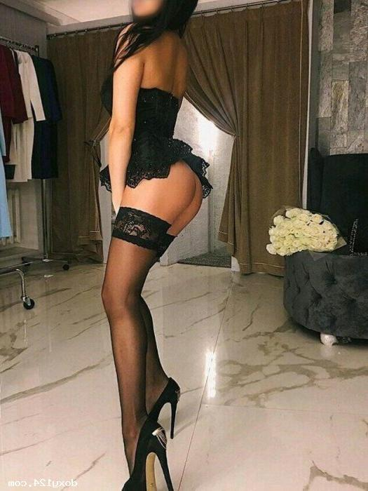 Индивидуалка Лера калинина, 33 года, метро Третьяковская