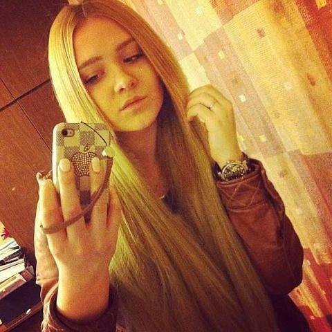Индивидуалка Лиза, 30 лет, метро Ржевская