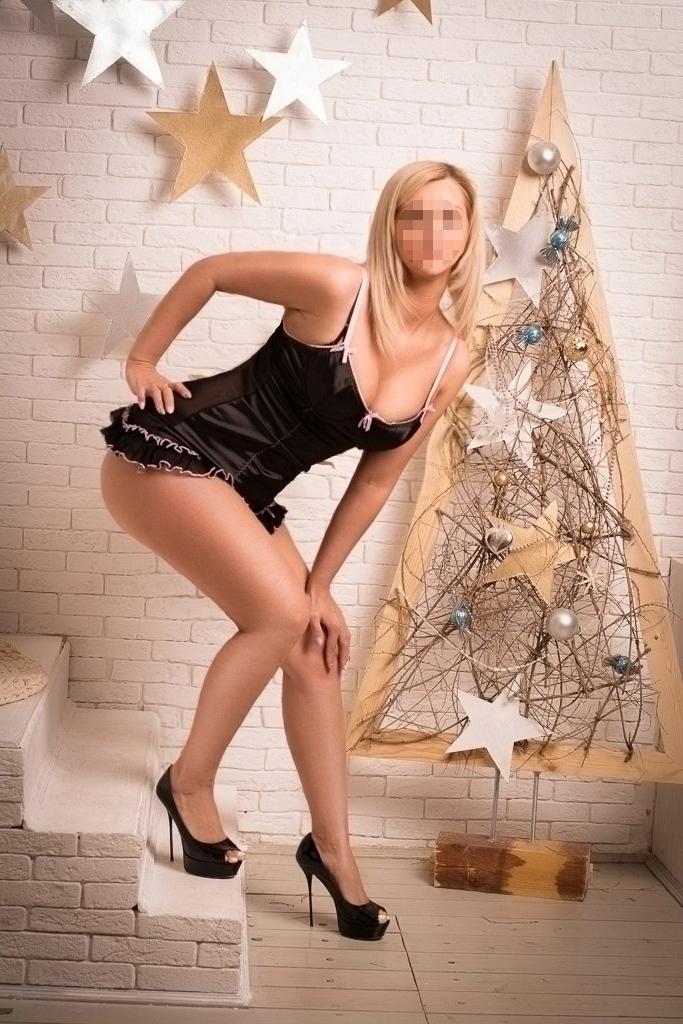 Проститутка АДЕЛЬ, 33 года, метро Цветной бульвар