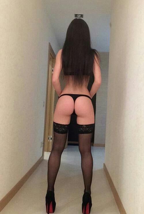 Проститутка Альбина, 27 лет, метро Площадь Революции