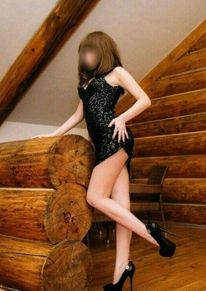 Проститутка Александр, 31 год, метро Крылатское