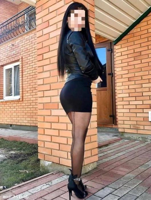Проститутка АЛИНКА, 31 год, метро Нагатинская