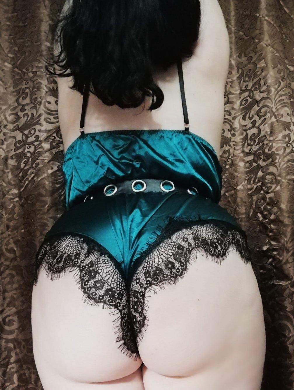 Проститутка Анжела, 31 год, метро Академическая