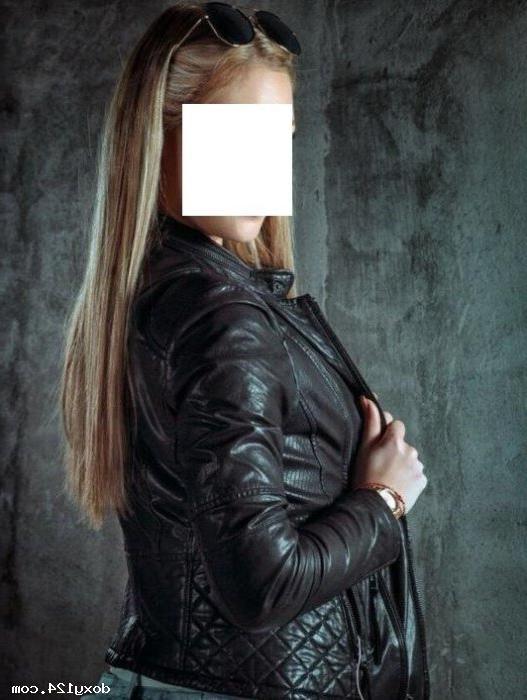 Проститутка Азиаточка, 39 лет, метро Волхонка