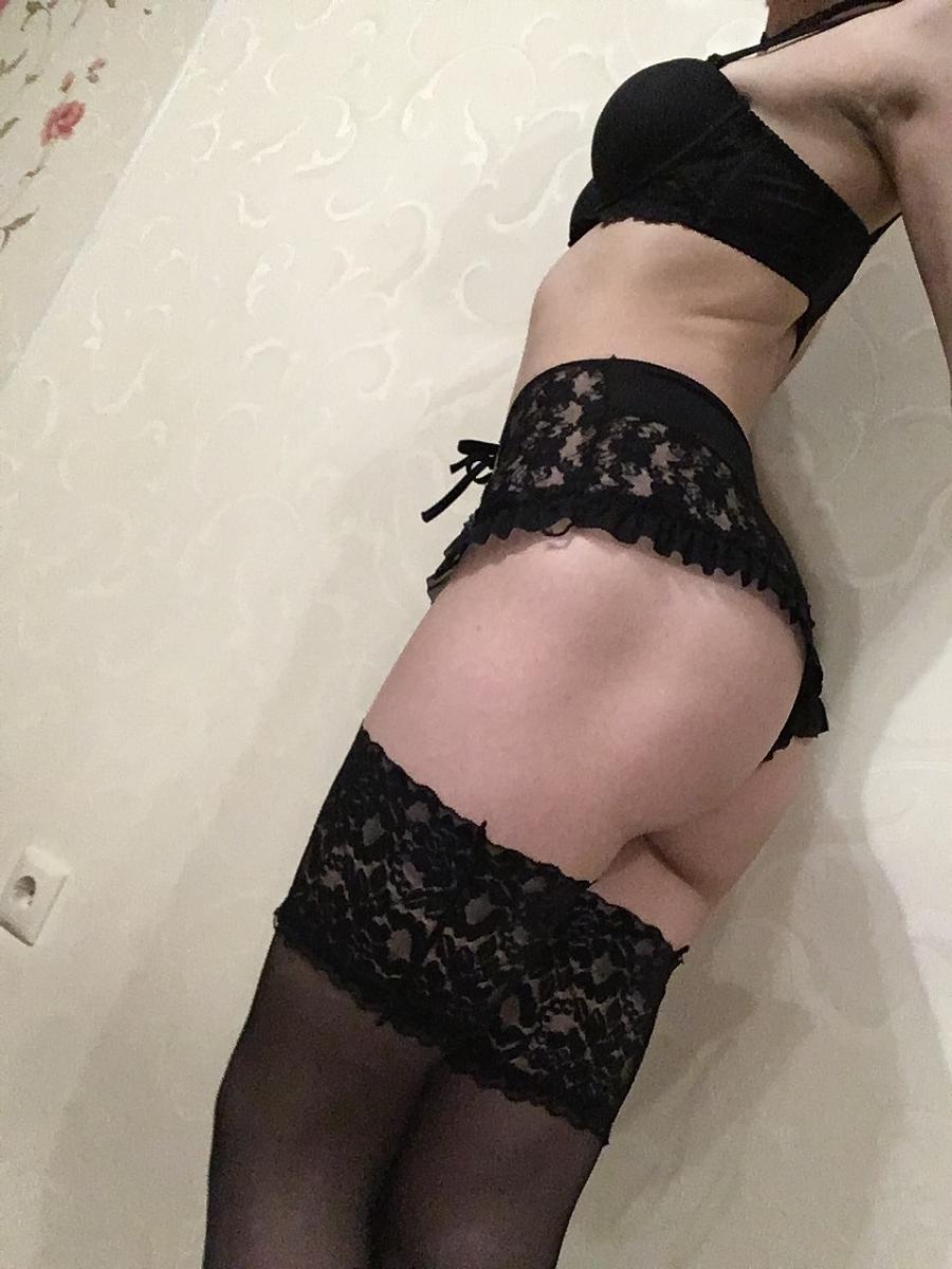 Проститутка Инна, 33 года, метро Лубянка