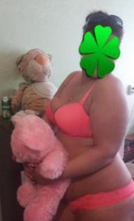 Проститутка Ирен, 40 лет, метро Парк культуры