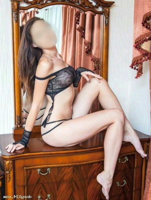 Проститутка Изабелла, 33 года, метро Шелепиха