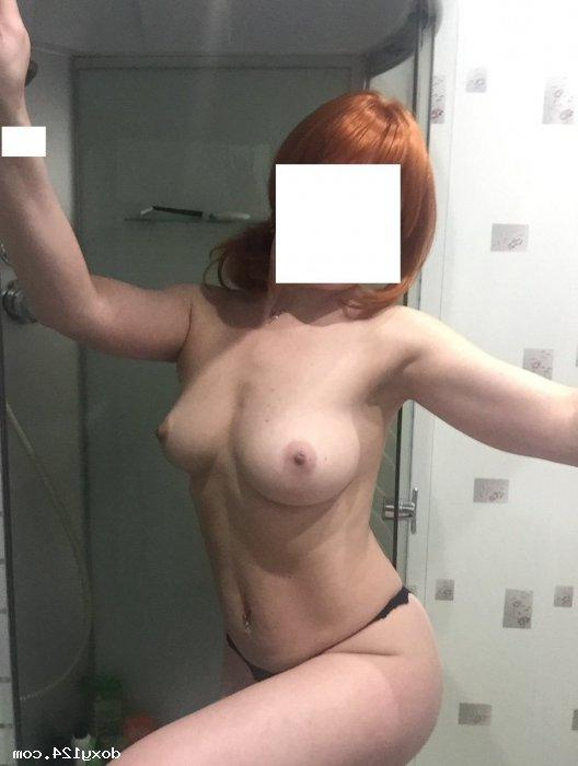 Проститутка Леночка, 41 год, метро Семёновская