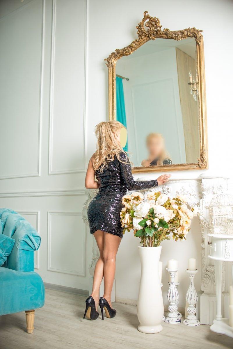 Проститутка Лиза, 42 года, метро Площадь Ильича