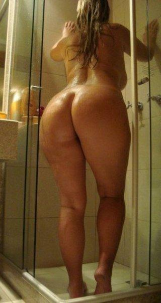 Проститутка Машуля, 28 лет, метро Рассказовка