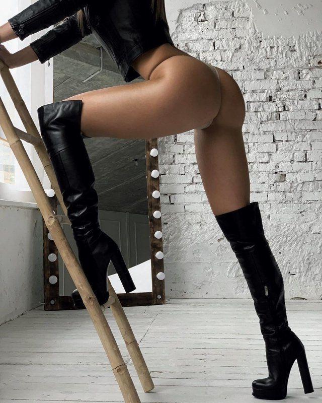 Проститутка наргиз, 33 года, метро Мичуринский проспект