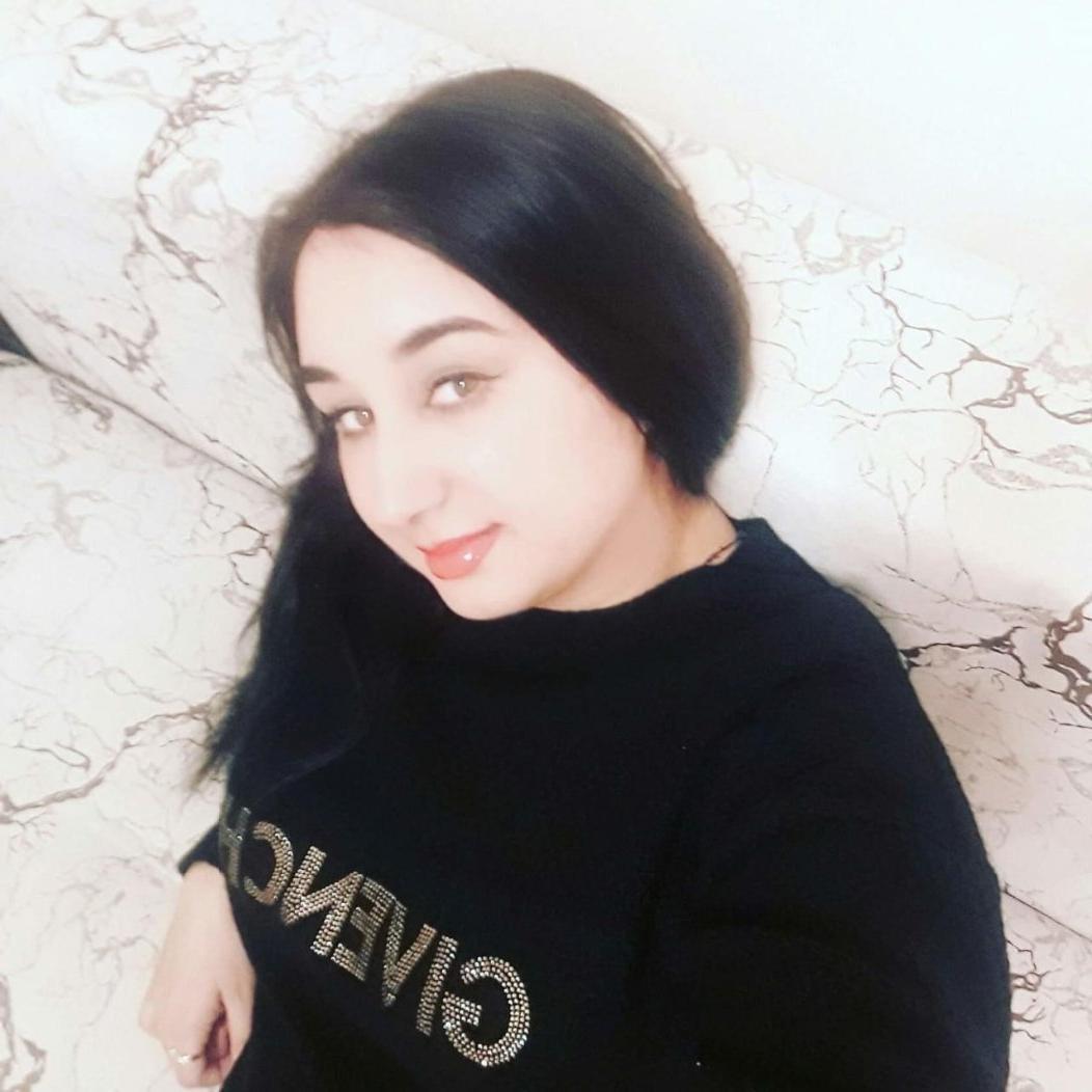 Проститутка Настюш, 34 года, метро Выставочный центр