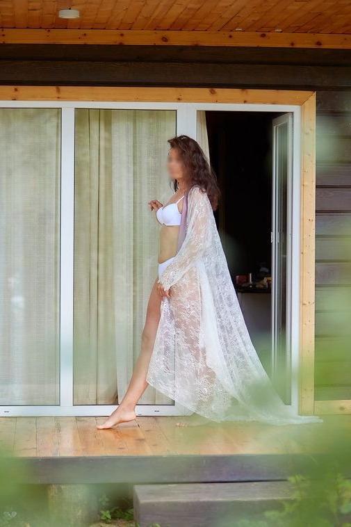 Проститутка Олеся Азиатка, 30 лет, метро Сходненская