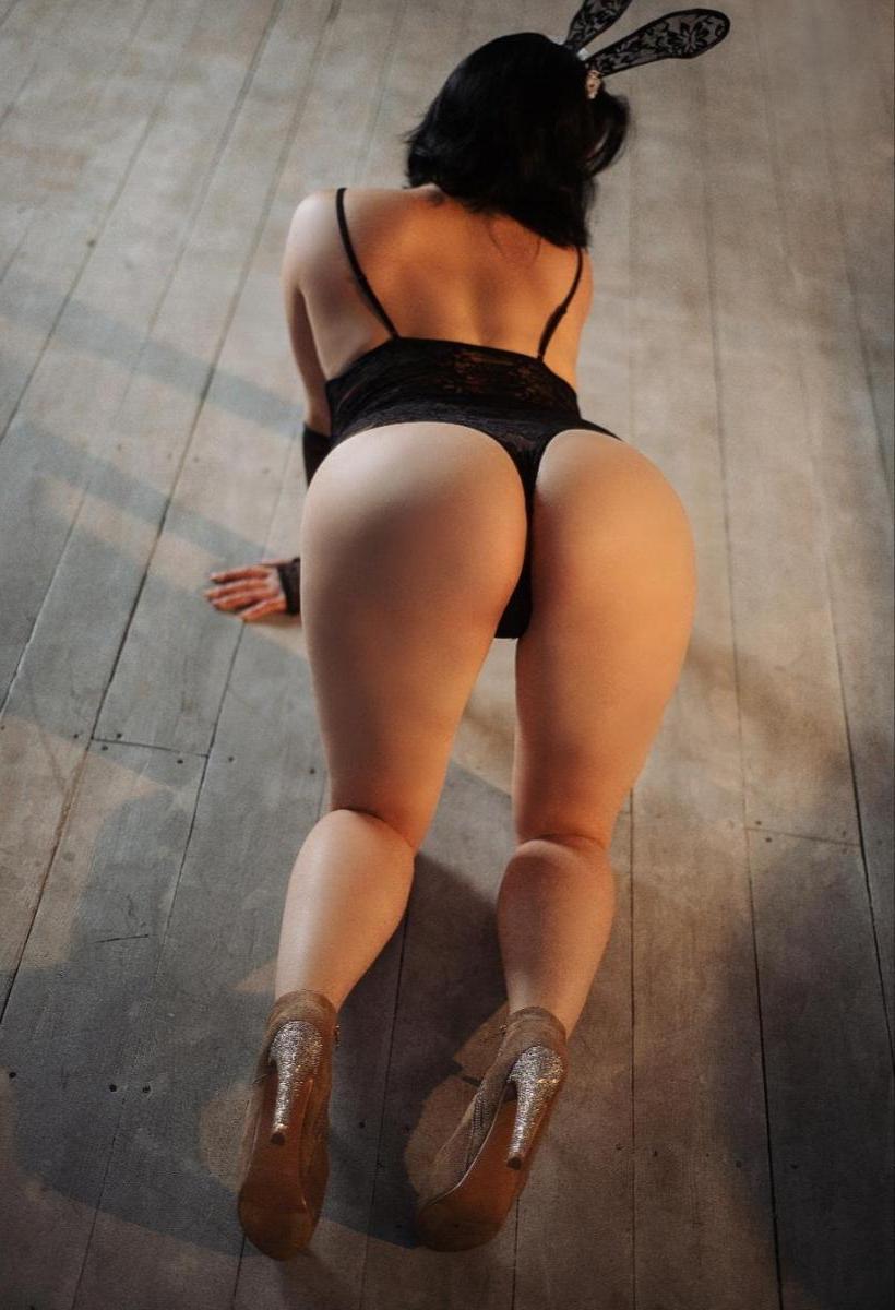 Проститутка Оля-ля, 45 лет, метро Воробьёвы горы