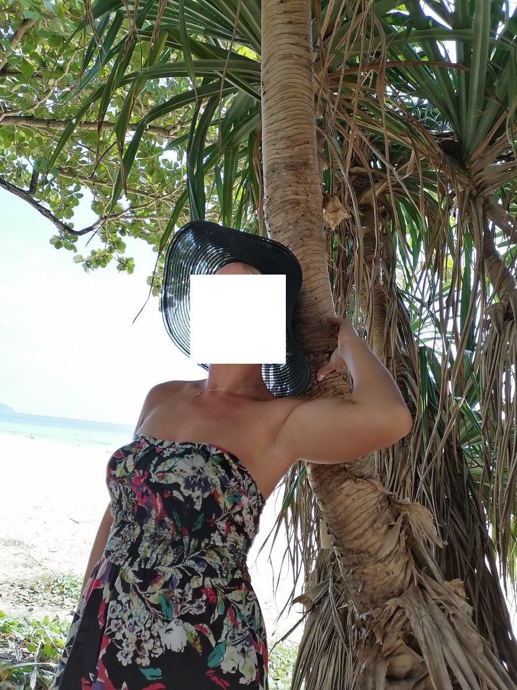 Проститутка Олюшка, 24 года, метро Строгино