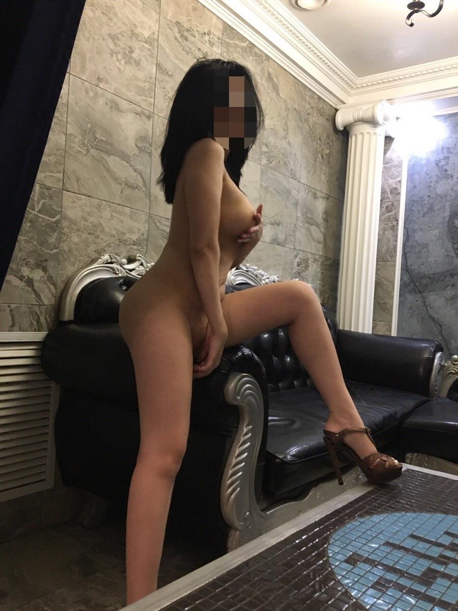 Проститутка Олюшка, 30 лет, метро Кунцевская