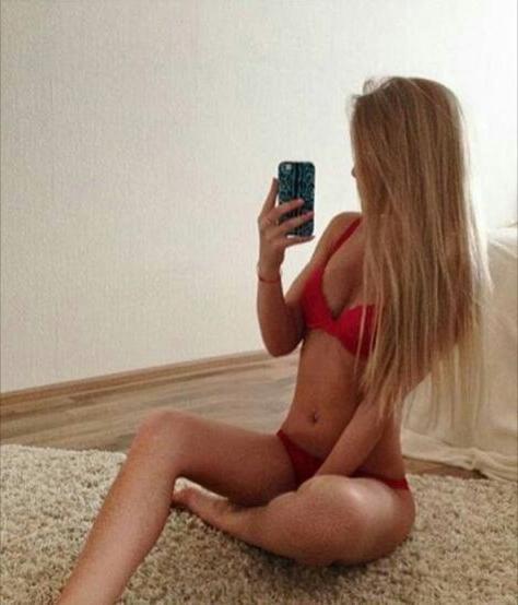 Проститутка подрушки, 24 года, метро Варшавская