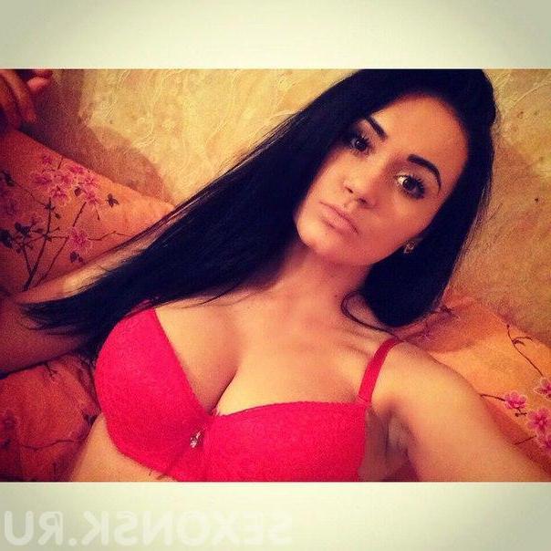 Проститутка Соня, 35 лет, метро Достоевская