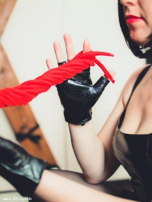 Проститутка ТАМАРА, 21 год, метро Улица Сергея Эйзенштейна