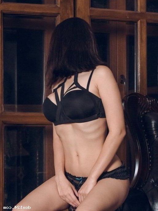 Проститутка ЗАНА, 22 года, метро Ясенево