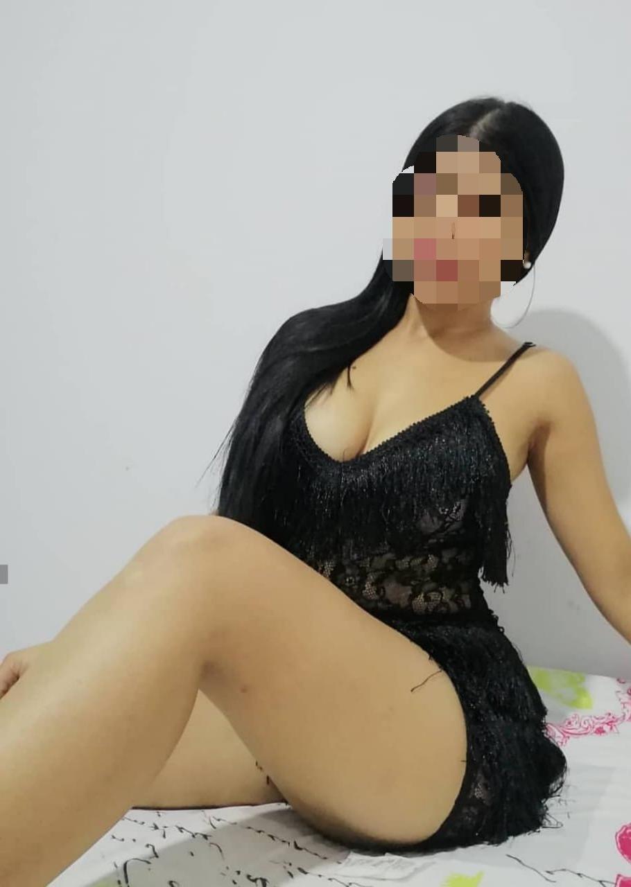Путана Иринка, 19 лет, метро Краснопресненская