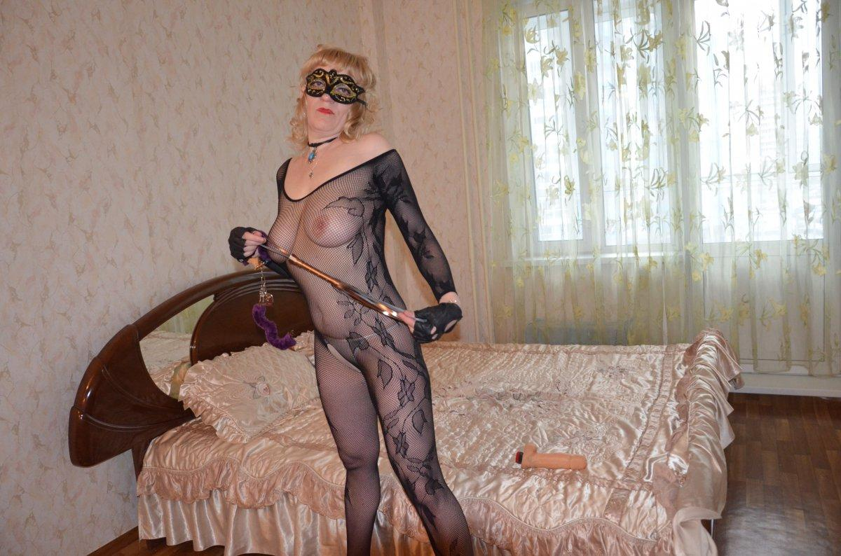 Путана Лолита, 32 года, метро Авиамоторная