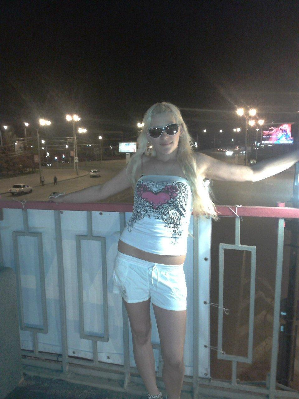Путана Тая, 41 год, метро Воробьёвы горы