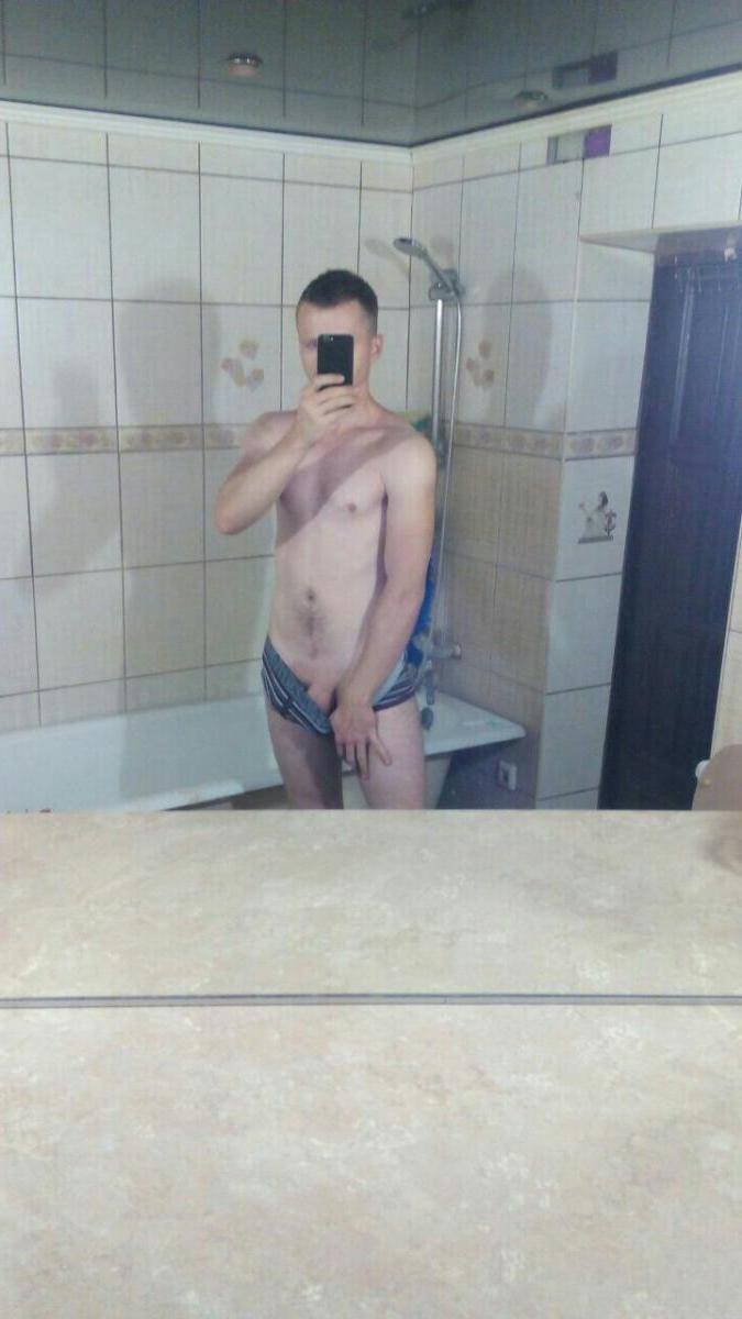Путана Викуля , 22 года, метро Университет